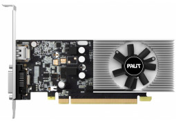 Palit GeForce GT 1030 NE5103000646-1080F