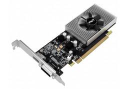 Palit GeForce GT 1030 NE5103000646-1080F недорого
