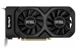 Palit GeForce GTX 1050 Ti NE5105T018G1-1071D
