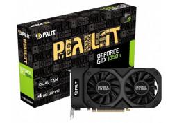 Palit GeForce GTX 1050 Ti NE5105T018G1-1071D купить