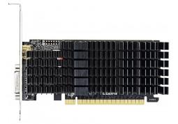 Gigabyte GeForce GT 710 GV-N710D5SL-2GL