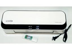 Тепловая завеса Crown HW2044 2 кВт (керамический нагреватель)