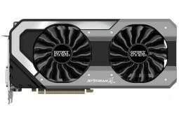 Palit GeForce GTX 1070 Ti NE5107T015P2-1041J