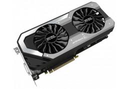 Palit GeForce GTX 1070 Ti NE5107T015P2-1041J недорого