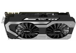 Palit GeForce GTX 1070 Ti NE5107T015P2-1041J купить