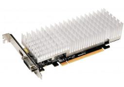 Видеокарта Gigabyte GeForce GT 1030 (GV-N1030SL-2GL) в интернет-магазине