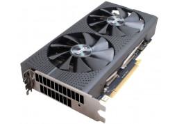 Видеокарта Sapphire Radeon RX 470 11256-38-10G стоимость