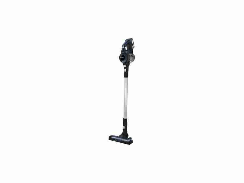 Вертикальный+ручной пылесос (2в1) Bosch BBS611PCK