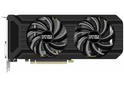 Palit GeForce GTX 1080 NEB1080U15P2-1045D