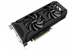 Palit GeForce GTX 1080 NEB1080U15P2-1045D в интернет-магазине