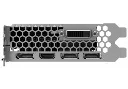 Palit GeForce GTX 1080 NEB1080U15P2-1045D цена