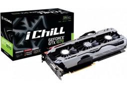 Inno3D GeForce GTX 1070 C107V4-1SDN-P5DNX стоимость