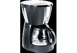 Капельная кофеварка ECG KP 129 black