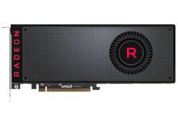 Sapphire Radeon RX Vega 64 21275-02-20G