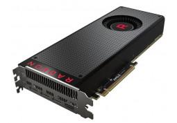 Sapphire Radeon RX Vega 64 21275-02-20G недорого
