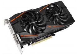 Gigabyte Radeon RX 580 GV-RX580GAMING-8GD цена