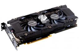 Inno3D GeForce GTX 1070 Ti N107T-1SDN-P5DN