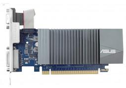 Видеокарта Asus GeForce GT 710 (GT710-SL-1GD5)