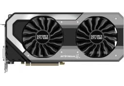 Palit GeForce GTX 1080 NEB1080015P2-1040J