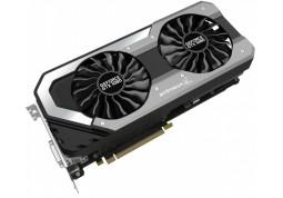 Palit GeForce GTX 1080 NEB1080015P2-1040J в интернет-магазине