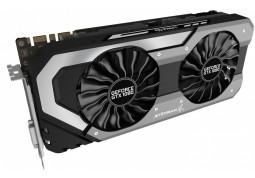 Palit GeForce GTX 1080 NEB1080015P2-1040J отзывы