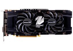 Inno3D GeForce GTX 1080 Ti N108T-1SDN-Q6MN