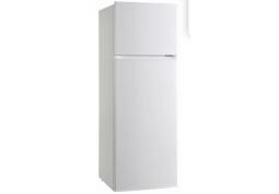 Холодильник Midea HD-312FN белый (159см,верх.мор,полка для бутылок)