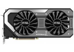 Palit GeForce GTX 1080 Ti NEB108T015LC-1020J