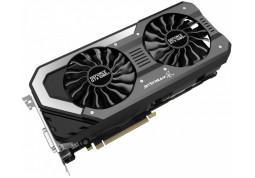 Palit GeForce GTX 1080 Ti NEB108TS15LC-1020J фото