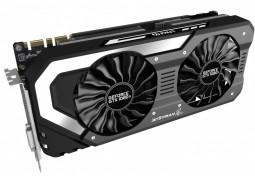 Palit GeForce GTX 1080 Ti NEB108TS15LC-1020J недорого