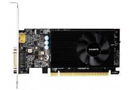 Gigabyte GeForce GT 730 GV-N730D5-2GL