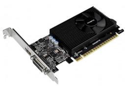 Видеокарта Gigabyte GeForce GT 730 (GV-N730D5-2GL) купить