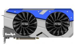 Palit GeForce GTX 1080 NEB1080T15P2-1040G