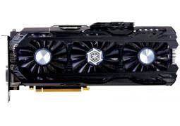 Inno3D GeForce GTX 1080 Ti C108T4-1SDN-Q6MNX