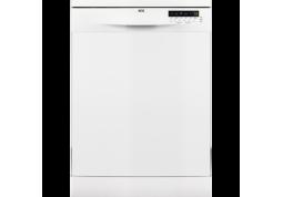 Посудомоечная машина AEG FFB 41610 ZW (F00200630)
