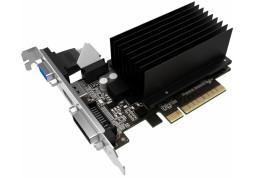 Palit GeForce GT 710 NEAT7100HD46-2080H