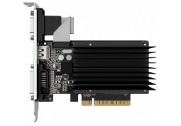 Palit GeForce GT 710 NEAT7100HD46-2080H фото
