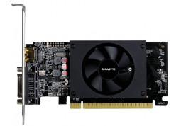 Gigabyte GeForce GT 710 GV-N710D5-2GL