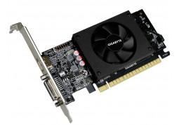 Gigabyte GeForce GT 710 GV-N710D5-2GL в интернет-магазине