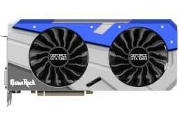 Palit GeForce GTX 1080 NEB1080H15P2-1040G