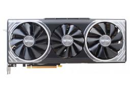 Sapphire Radeon RX Vega 64 11276-01-40G