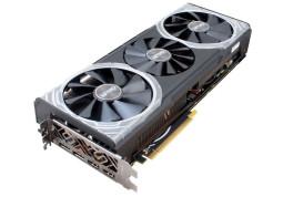 Sapphire Radeon RX Vega 64 11276-01-40G в интернет-магазине