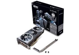 Sapphire Radeon RX Vega 64 11276-01-40G недорого