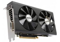 Видеокарта Sapphire Radeon RX 470 11256-28-10G недорого
