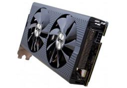 Видеокарта Sapphire Radeon RX 470 11256-28-10G описание