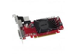Видеокарта Asus Radeon R5 230 (R5230-SL-2GD3-L) стоимость