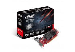 Видеокарта Asus Radeon R5 230 (R5230-SL-2GD3-L) в интернет-магазине