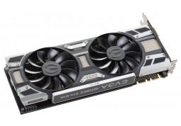EVGA GeForce GTX 1070 08G-P4-6173-KR цена