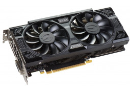 EVGA GeForce GTX 1050 02G-P4-6154-KR цена