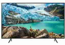 Телевизор Samsung UE55RU7100UXUA